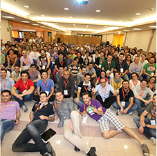 Seminario Web Freelance 2013