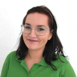 Karen Cabrera